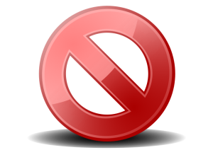 Acces_interdit_access_forbidden.svg