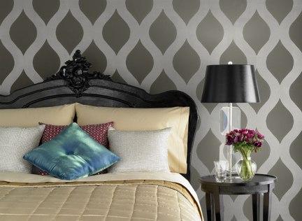 IA_int_gray_bedroom_600x440