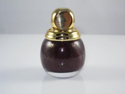 Dior-Diorific-Minuit-Vernis-Nail-Polish