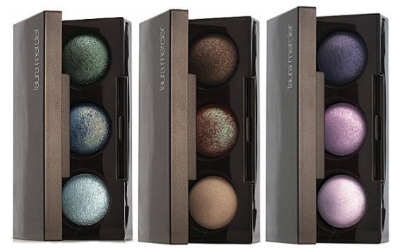 Laura-Mercier-petite-baked-eye-colour-bonbons-holiday-2013