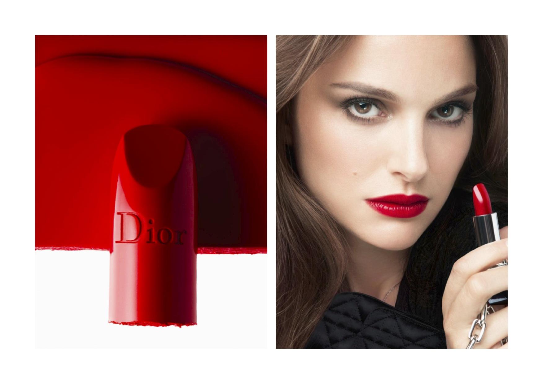 Rouge-Dior-Photoshoot-2013-natalie-portman-34803534-1753-1240