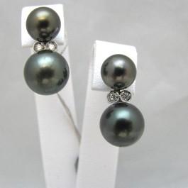 boucles-d-oreilles-reva-perle-de-tahiti