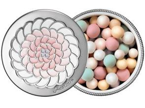 guerlain-meteorites-pearls