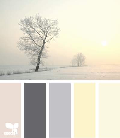 WinterTints_1