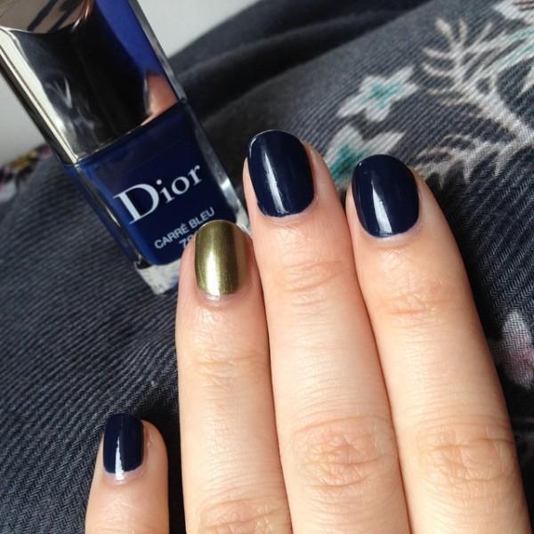 carre_bleu_dior3