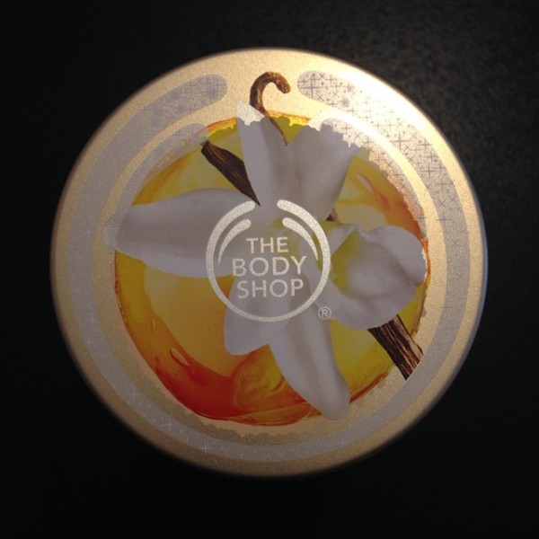 bodyshop-vanile-doree2